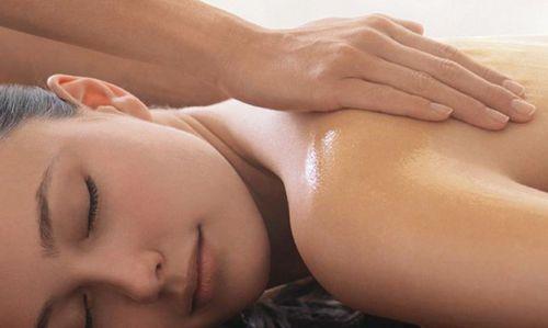Ebook Massaggio sensuale ed eccitante - Guida pratica + diritti di rivendita