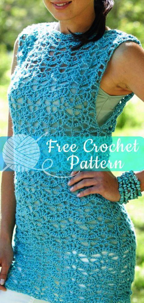 Fashion Dress Up Games Unblocked At School Although Dresses Fashion Club Fashion Show Dress Up Compet Crochet Dress Pattern Crochet Tunic Pattern Easy Crochet