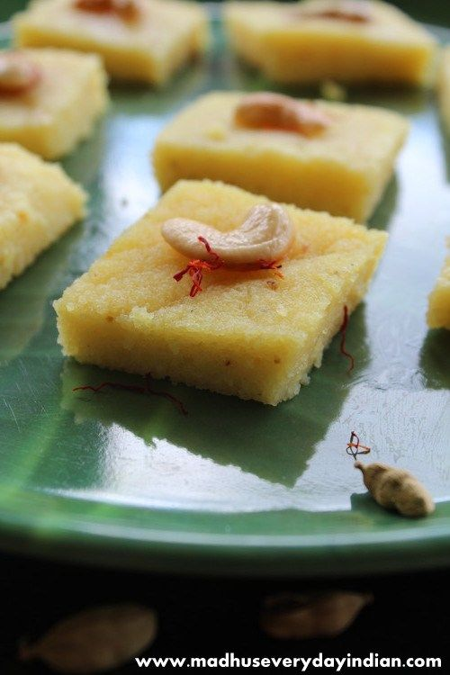 Sooji Halwa Using Condensed Milk Sheera Recipe Suji Halwa Condensed Milk Recipes Indian Dessert Recipes Milk Recipes