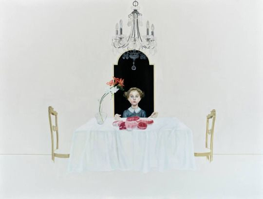 Merve Denizci - C.A.M Gallery.
