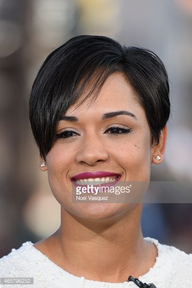 Grace Gealey Nude Photos 34