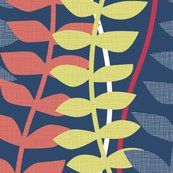 Rrrnasher2_shop_thumb spoonflower