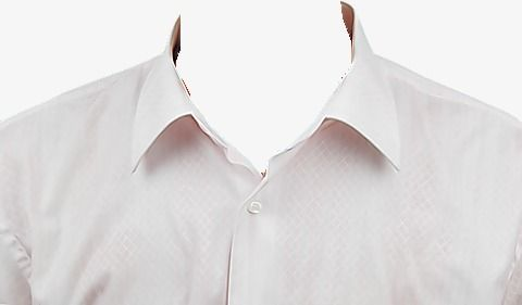 Shirt Template Camisa Camisa Blanca Templatewhite Png Y Vector Para Descargar Gratis Pngtree Psd Free Photoshop Photoshop Templates Free Free Download Photoshop