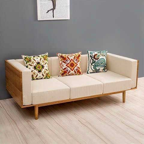 30 Amazing Wood Furniture Design Ideas For Living Room 15 Best Inspiration Ideas That You Want Minimalist Sofa Living Room Furniture Sofas Wooden Sofa Designs