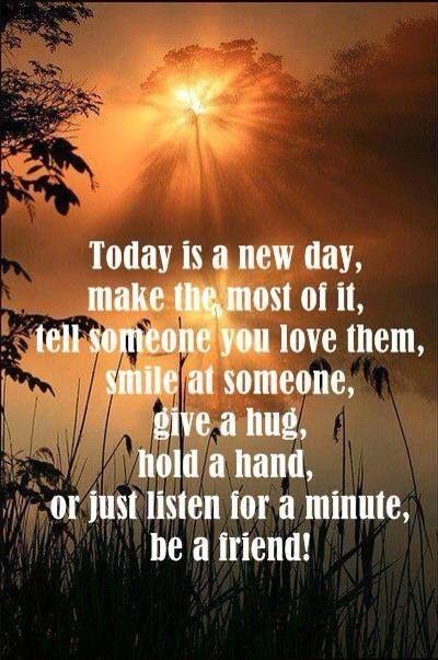 This week's gratitudechallenge Don't gossip!!! Do not