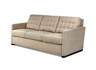 Probably The Coolest Sofa Beds Out There Imho The
