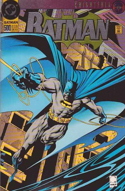 [Comics] Tapas Temáticas de Comics v1 - Página 3 419d51d7d26b73bc9ff2c0f0e06e27b3