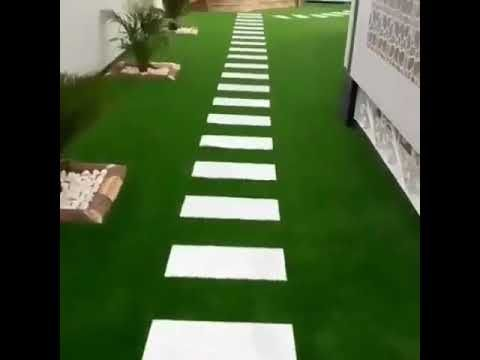 شركة تنسيق الحدائق تنسيق حدائق عشب صناعي شركة تنسيق حدائق بالرياض انتشرت بكثره في هذه الايام شركات ومؤسسات متخصصة في تصميم و تن Stairs Decor Home