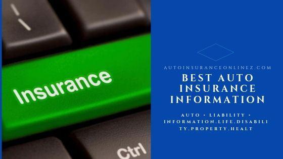 How To Budget Car Insurance Car Insurance Buying Tips Car Insurance Online Car Insurance Buy Car Insurance