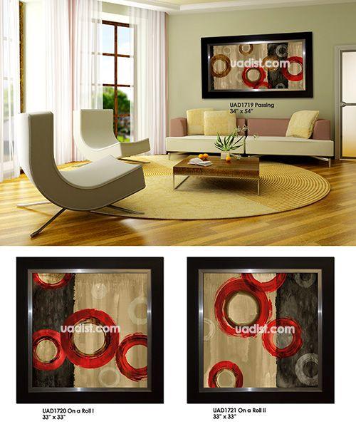 custom framing frame art distributors art wholesale wholesale art wholesale frames - Wholesale Art Frames