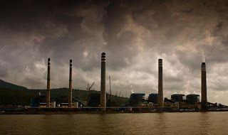 Komunitas Energi Indonesia (KEI): 8 Energi Alternatif Potensial