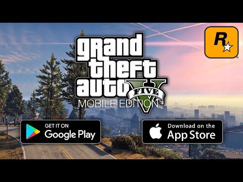 Now You Can Download Gta 5 On Your Android Phone And Ios You Can Get The Apk File And Install It On Your Mobile You Ca Gta 5 Mobile Game Gta 5 Online Gta