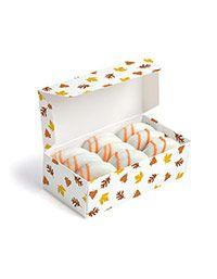 1/2# Fall Box