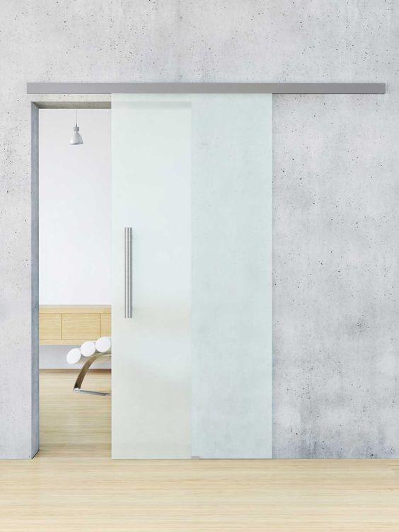 Sliding glass doors kitchen door pinterest interiors for Sliding glass doors germany