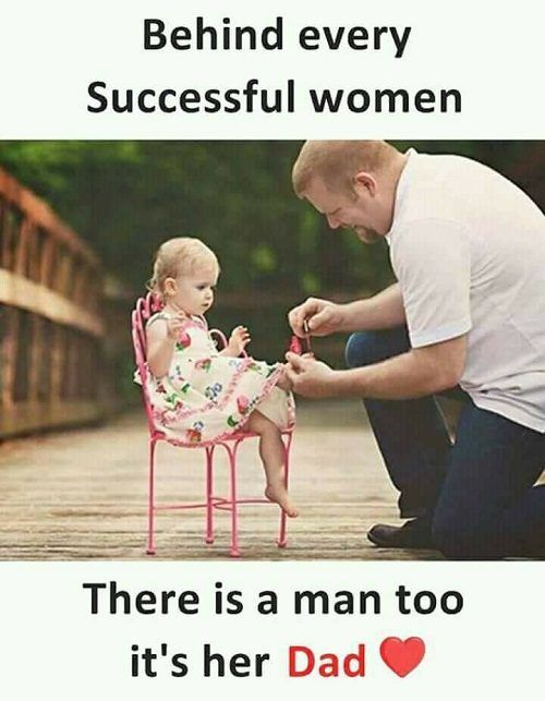Cute Status For Whatsapp Dp Daddy Daughter Quotes Love My