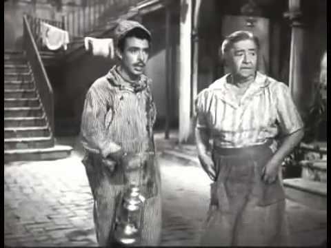 El Rey Del Barrio Pelicula Completa Tin Tan Youtube Film Historical Figures Historical