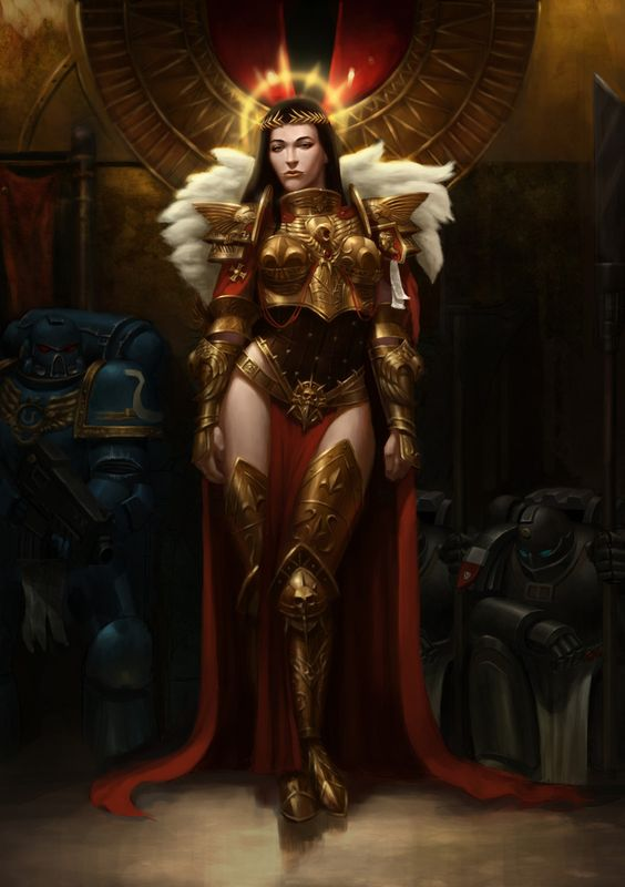 Emperor of Mankind,Imperium,Империум,Warhammer 40000,warhammer40000, warhammer40k, warhammer 40k, ваха, сорокотысячник,фэндомы,r63,Ultramarines,Ультрамарины,Space Marine,Adeptus Astartes,Grey Knights,Ordo Malleus,Inquisition,Wh r63,Wh Crossover,Wh Other