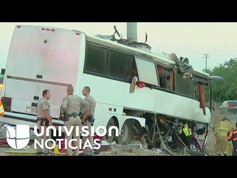 #newadsense20 Detalles de la tragedia en autobús al norte de California - http://freebitcoins2017.com/detalles-de-la-tragedia-en-autobus-al-norte-de-california/