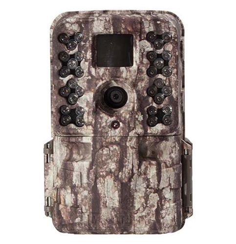 Top 10 Best Game And Trail Cameras In 2019 Reviews Game Cameras Trail Camera Game Trail