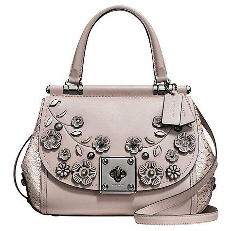 Leather shoulder bags buy online