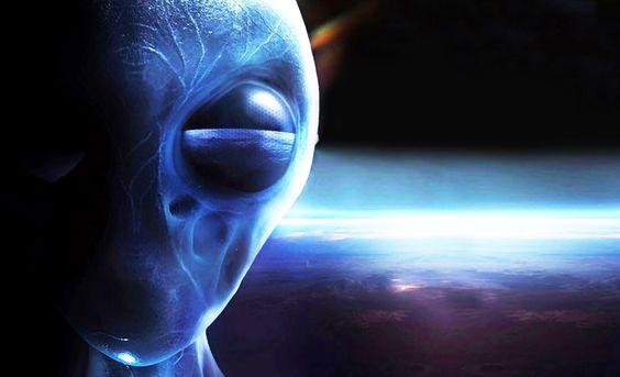 Sonunda Uzaylıları Bulduk Mu?