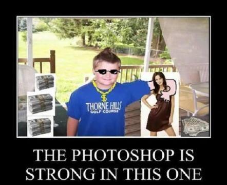 32 Trendy Memes Graciosos En Ingles New Memes Memes Funny Faces Memes