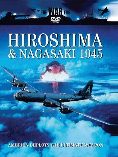 hiroshima and nagasaki bombing essay