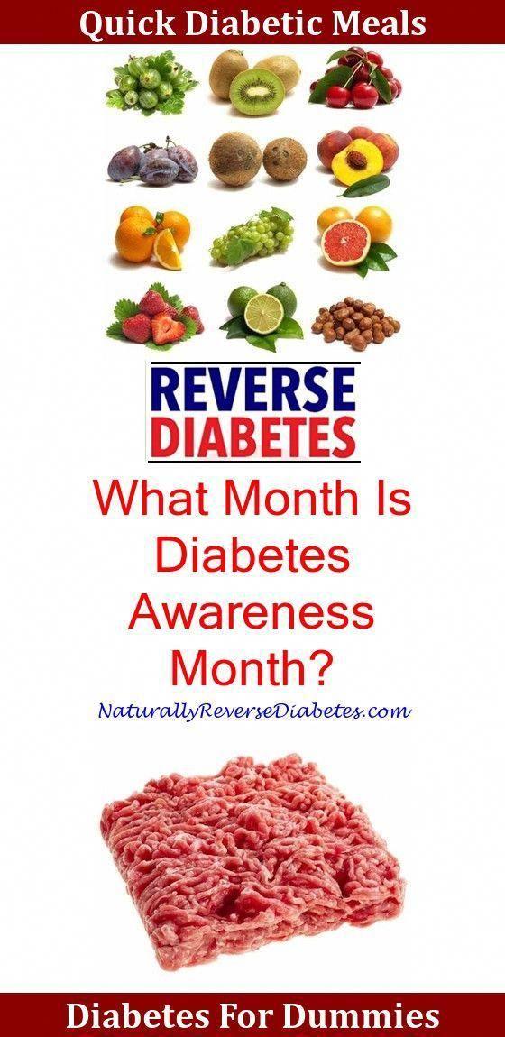 best diet borderline type 2 diabetic
