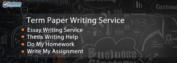 Popular dissertation writer websites us photo 1