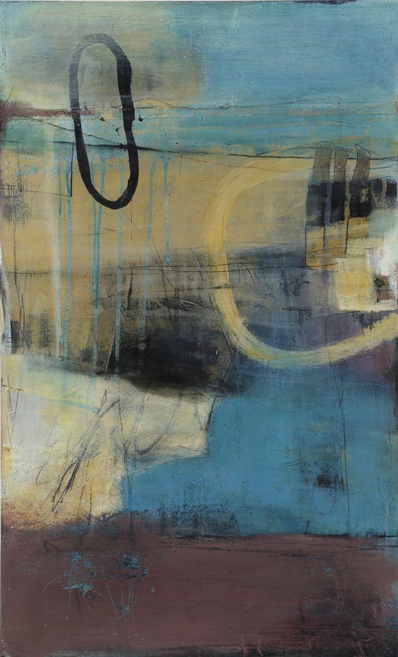 2015 | Teri Dryden