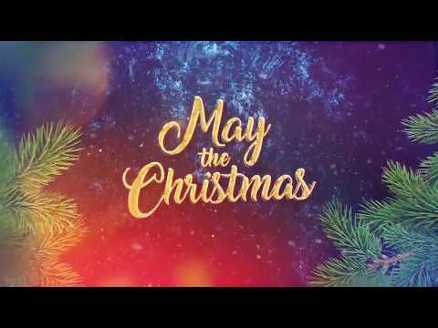 Christmas Wishes Free After Effects Templates Youtube In 2020 Christmas Wishes Templates After Effects Templates