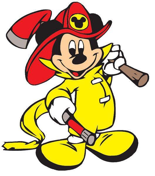 camin de bomberos  Carro de bomberos Camin Bomberos