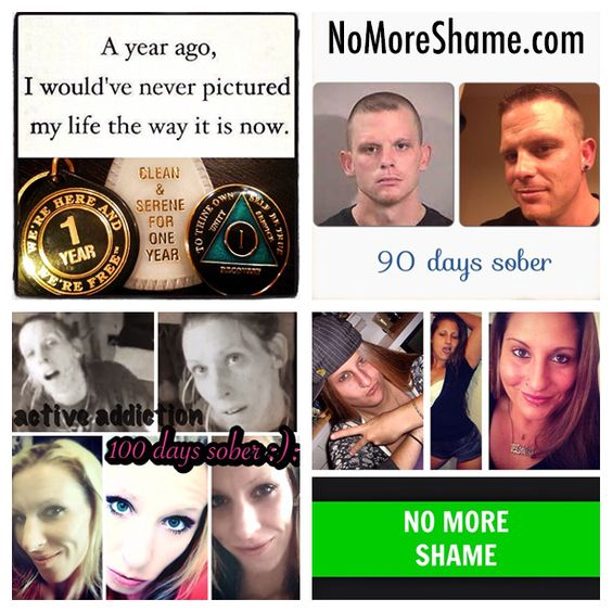 Join the movement www.NoMoreShame.com #NoMoreShame
