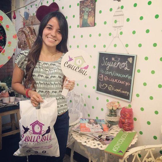 HOY estaremos hasta las 8pm en nuestro Showroom. Te esperamos!  RECUERDA que tenemos sistema de apartado.  Realizamos envíos a toda #Colombia  Para  info: llámanos al 3004172602 (Whatsapp)  #coucourya #chicacoucou #soycoucou #vintage #cucuta #instamoda #compralocal #nortedesantander