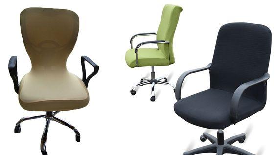 Top 5 Best Cheap Computer Chair Reviews 2016 Best Computer Chairs