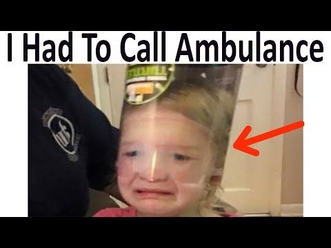 Kids Are Fricking Stupid V5 Youtube Funny Kid Memes Funny Kids Funny Stories