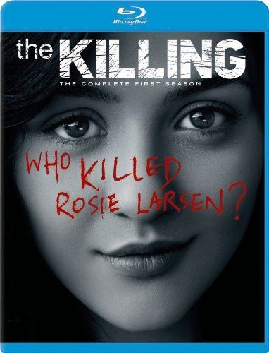 The Killing: The Complete First Season [Blu-ray] Blu-ray ~ Mireille Enos, http://www.amazon.com/dp/B004X1VZYW/ref=cm_sw_r_pi_dp_yZLfqb1XZFZ4S