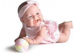 Résultats de recherche d'images pour «poupées»