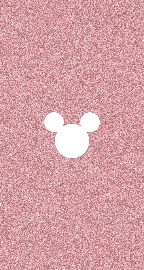 Anmeldung Mickey Mouse Wallpaper Mickey Mouse Wallpaper Iphone Disney Wallpaper