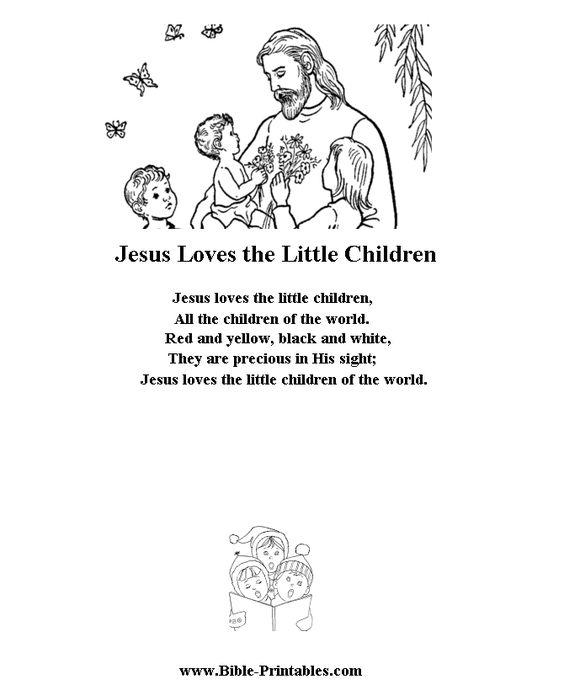 image Little sister bible song of solomon chapter 8 chiaki