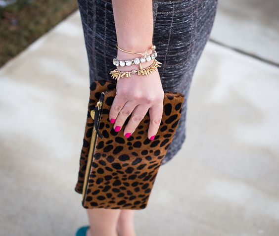 Stella & Dot's Renegade Cluster Bracelet is a must-have for any arm party.  Comes in gold, silver and rose gold.  Order yours today at www.stelladot.com/sarahtaliaferro