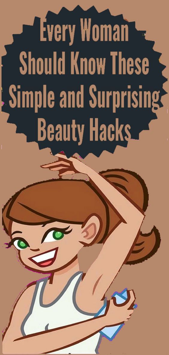 Beauty Tips To Change The Life Of Every Woman Beauty Change Life Tips Woman Health Beauty Hacks Health Fitness
