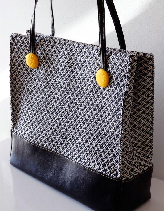sacs main de l 39 automne sacs main and automne on pinterest. Black Bedroom Furniture Sets. Home Design Ideas