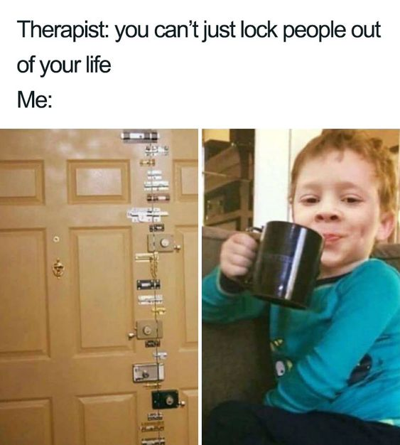 Funny-Introvert-Meme