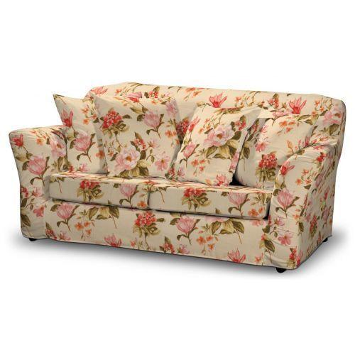 Tomelilla 2 Sitzer Sofabezug Nicht Ausklappbar Beige Sofahusse Tomelilla 2 Sitzer Londres Jetzt Bestellen Unter Https Moe 3 Sitzer Sofa Sofas Sofa Bezug