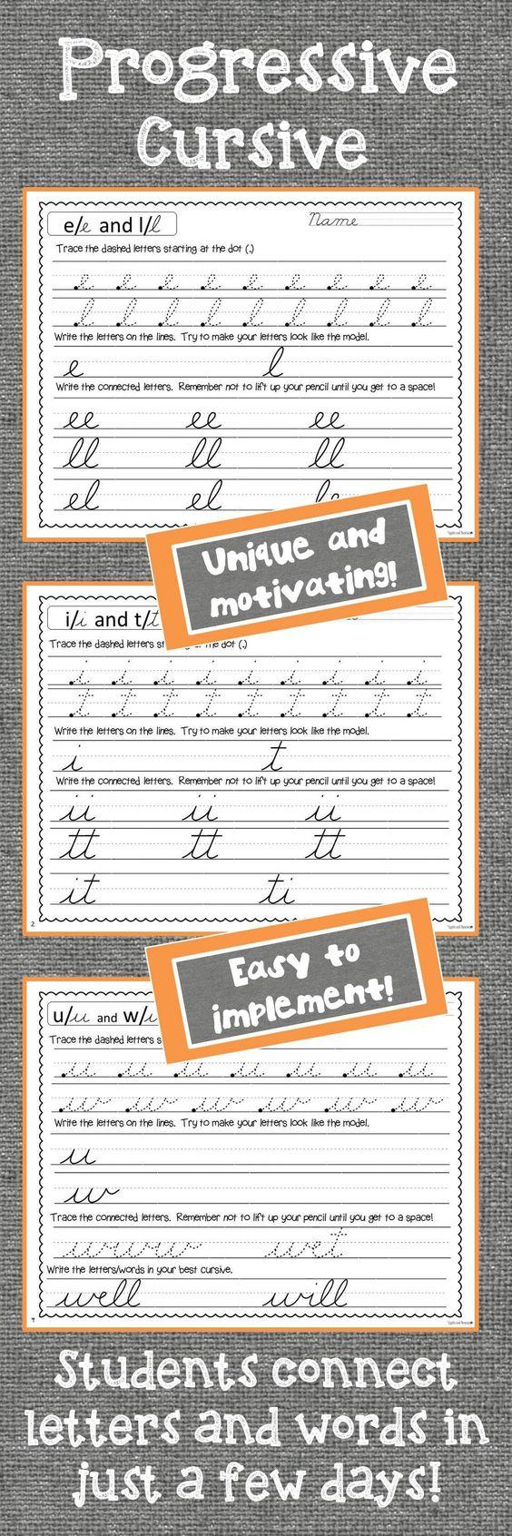 Writing practice program