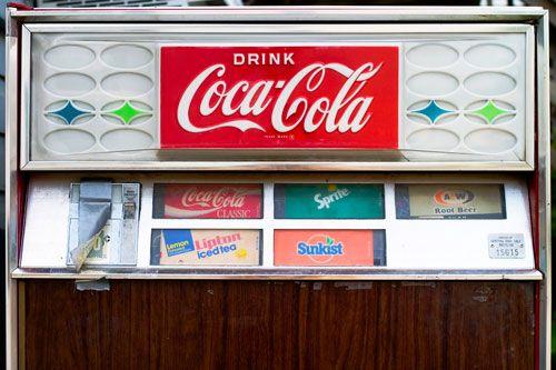 Google Image Result for http://factoryjoe.com/blog/wp-content/uploads/soda_choice.jpg