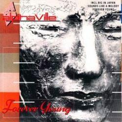 ALPHAVILLE - Forever Young (1983)