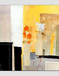dipinti ad olio stile astratto, materiale tela, dipingendo solo formato: 60 * 60cm.