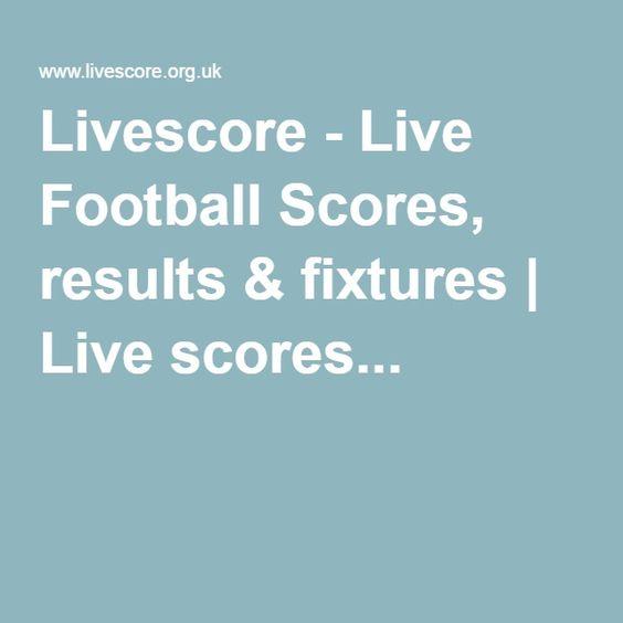Nba Basketball Live Score Result - image 11